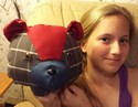 MemoryBlox-Memory-Bear-Custom-Made-From-Your-Special-Clothing-15-Tall_182305D.jpg