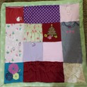 MemoryBlox-Memory-Blanket-Custom-Made-From-Your-Special-Clothing-Small_182175A.jpg