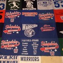 MemoryBlox-Memory-Blanket-Custom-Made-From-Your-Special-Clothing-ThrowLap-Size_182176A.jpg