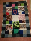 MemoryBlox-Memory-Blanket-Custom-Made-From-Your-Special-Clothing-ThrowLap-Size_182176B.jpg