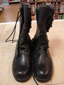 Military-Issue-Black-Womens-4.5-RPH-7-86-Lace-Up-Boots-Arym_192708A.jpg