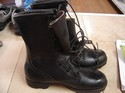 Military-Issue-Black-Womens-4.5-RPH-7-86-Lace-Up-Boots-Arym_192708C.jpg
