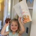 Milkmakers-Bag-of-Cookie-Mix-Makes-12-Cookies-Choose-Flavor_183476B.jpg