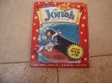 Mini-Edition-Jonah-and-His-Amazing-Voyage-CD-CD-Only_198566A.jpg