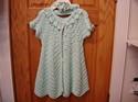 Mint-Green-Handmade-Girls-6-12M--Knit--Button-Short-Sleeve-ShawlJacket_191172A.jpg