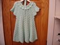 Mint-Green-Handmade-Girls-6-12M--Knit--Button-Short-Sleeve-ShawlJacket_191172B.jpg