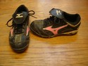 Mizuno-Womens-Size-5-Black-and-Pink-Cleats---Baseball_172666C.jpg