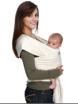 380be9a046b Buy moby wrap organic baby carrier
