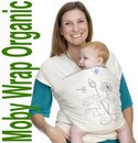 Moby-Wrap-Organic-Baby-Carrier---Choose-Your-Color_121164A.jpg