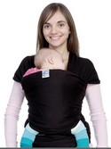 Moby-Wrap-Organic-Baby-Carrier---Choose-Your-Color_121164B.jpg