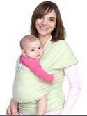 Moby-Wrap-Organic-Baby-Carrier---Choose-Your-Color_121164C.jpg