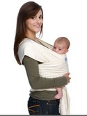 Moby-Wrap-Organic-Baby-Carrier---Choose-Your-Color_121164D.jpg