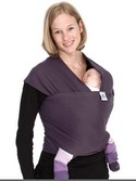 Moby-Wrap-Organic-Baby-Carrier---Choose-Your-Color_121164E.jpg