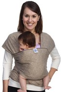 Moby-Wrap-Organic-Baby-Carrier---Choose-Your-Color_121164F.jpg