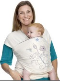Moby-Wrap-Organic-Baby-Carrier---Choose-Your-Color_121164G.jpg