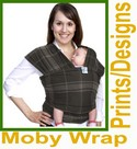 Moby-Wrap-Prints-Baby-Carrier---Choose-Your-Print_121160A.jpg