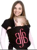 Moby-Wrap-Prints-Baby-Carrier---Choose-Your-Print_121160B.jpg