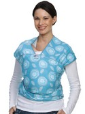 Moby-Wrap-Prints-Baby-Carrier---Choose-Your-Print_121160C.jpg