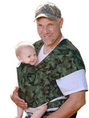 Moby-Wrap-Prints-Baby-Carrier---Choose-Your-Print_121160E.jpg