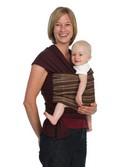 Moby-Wrap-Prints-Baby-Carrier---Choose-Your-Print_121160G.jpg
