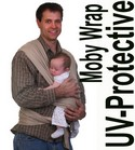 Moby-Wrap-with-UV-Protection-Baby-Carrier---Choose-Your-Color_121156A.jpg