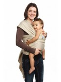 Moby-Wrap-with-UV-Protection-Baby-Carrier---Choose-Your-Color_121156B.jpg
