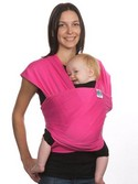 Moby-Wrap-with-UV-Protection-Baby-Carrier---Choose-Your-Color_121156D.jpg