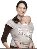 Moby-Wrap-with-UV-Protection-Baby-Carrier---Choose-Your-Color_121156F.jpg