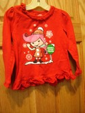 Mommys-Little-Helper-Size-3T-Shirt-Long-Sleeve-Girl--Holiday-Wear_143720A.jpg