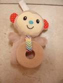 Monkey-Teething-Toy_204995A.jpg