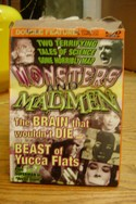 Monsters--Madmen-Double-Feature-DVD-Brain-Wouldnt-Die-Beast-of-Yucca-Flats_189575A.jpg