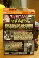Monsters--Madmen-Double-Feature-DVD-Brain-Wouldnt-Die-Beast-of-Yucca-Flats_189575B.jpg