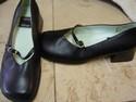 Mootsies-Tootsies-Girls-Kids-Size-Youth-13-Black-Heal-DressFomal-Shoes_139676A.jpg