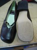 Mootsies-Tootsies-Girls-Kids-Size-Youth-13-Black-Heal-DressFomal-Shoes_139676B.jpg