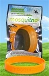 Mosquitno-Natural-Mosquito-Repellant-Wrist-Band-Adult-Size-Choose-Color_164817A.jpg