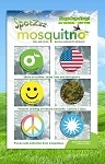 Mosquitno-Natural-Mosquito-Repellent-SpotZzz-Choose-Style_164836A.jpg