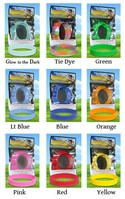 Mosquitno-Natural-Mosquito-Repellent-Wrist-Band-Kid-Size-Choose-Color_164826B.jpg