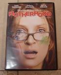 Motherhood-DVD-2010_198562A.jpg