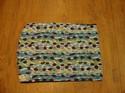 Munchkin-Jelly-Bean-Reversible-Sling-Size-SmMed-Blue-Baby-Sling_200063B.jpg