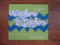 MusicArt---Wiggles--Giggles-Home-Activity-Book_139454A.jpg
