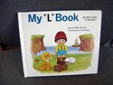 My-First-Steps-to-Reading-My-L-Book-by-Jane-Belk-Moncure_126016A.jpg