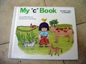 My-First-Steps-to-Reading-My-c-Book-by-Jane-Belk-Moncure_126021A.jpg