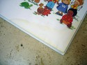 My-First-Steps-to-Reading-My-h-Book-by-Jane-Belk-Moncure_126015B.jpg