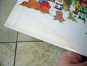 My-First-Steps-to-Reading-My-h-Book-by-Jane-Belk-Moncure_126015C.jpg