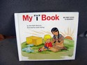 My-First-Steps-to-Reading-My-i-Book-by-Jane-Belk-Moncure_124387A.jpg