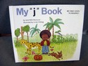 My-First-Steps-to-Reading-My-j-Book-by-Jane-Belk-Moncure_124386A.jpg