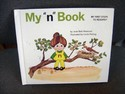 My-First-Steps-to-Reading-My-n-Book-by-Jane-Belk-Moncure_124382A.jpg