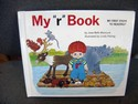My-First-Steps-to-Reading-My-r-Book-by-Jane-Belk-Moncure_126017A.jpg