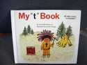 My-First-Steps-to-Reading-My-t-Book-by-Jane-Belk-Moncure_124377A.jpg