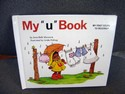 My-First-Steps-to-Reading-My-u-Book-by-Jane-Belk-Moncure_124376A.jpg